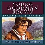 Young Goodman Brown | Nathaniel Hawthorne