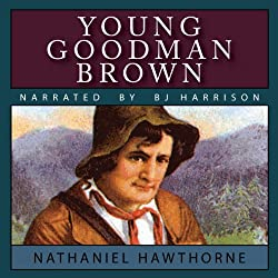 Young Goodman Brown