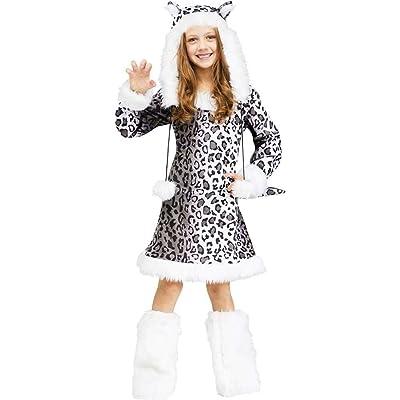 Fun World Women\'s Feelin\' Groovy Costume: Toys & Games [5Bkhe1106112]