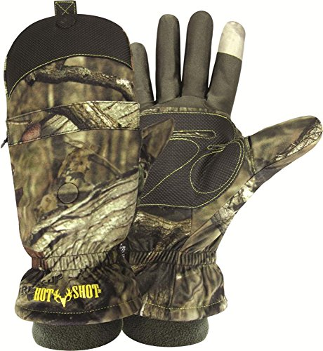 Nameinternal Youth Predator Realtree Medium