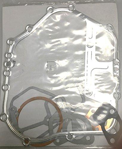 ITACO Overhaul Gasket Set Kit Head Gasket fit Yanmar L90 L100 Chinese Diesel Engine Generator 186F 186FA 186F
