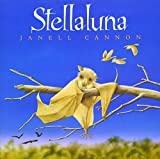 While out searching for food, fruit bat Stellaluna and her mother are attacked by a vicious owl. Stellaluna is separated from Mother Bat and taken in by a family of birds where she must put aside her bat habits to fit in with her new family. ...