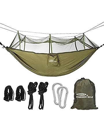 Tent furniture Eso Save Big On Camping Hammock Mosquito Net Hammock Coldwater Gardens Camping Furniture Amazoncom