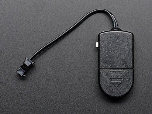 Adafruit EL Wire Coin Cell Mini Inverter [ADA1350]