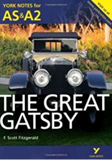 new essays on the great gatsby the american novel amazon co uk the great gatsby york notes for as