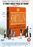 Storytelling [Import anglais]