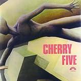 Cherry Five [Vinyl]