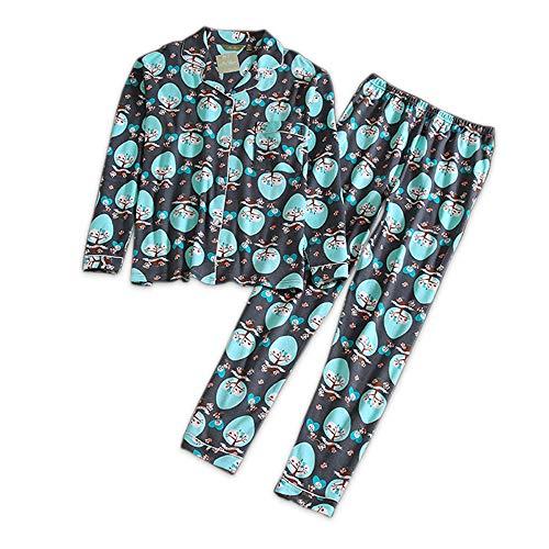 Maniche Camicie Lunghe Cotone Da Longuette Color Camicia Plus Notte Lunghe Donne Size Donna 100 Camicie Meaeo Notte Photo Per Da Da Notte Accoglienti In A wvO5B5qE