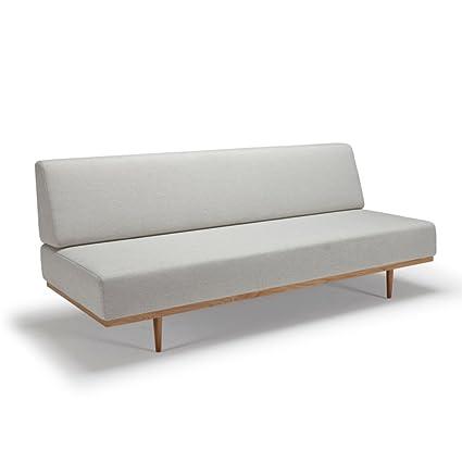 Innovation Living Schlafsofa Skandinavisches Design Vanadis
