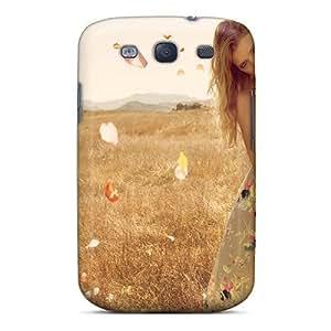 Jesussmars Galaxy S3 Hybrid Tpu Case Cover Silicon Bumper Pittsburgh Pirates