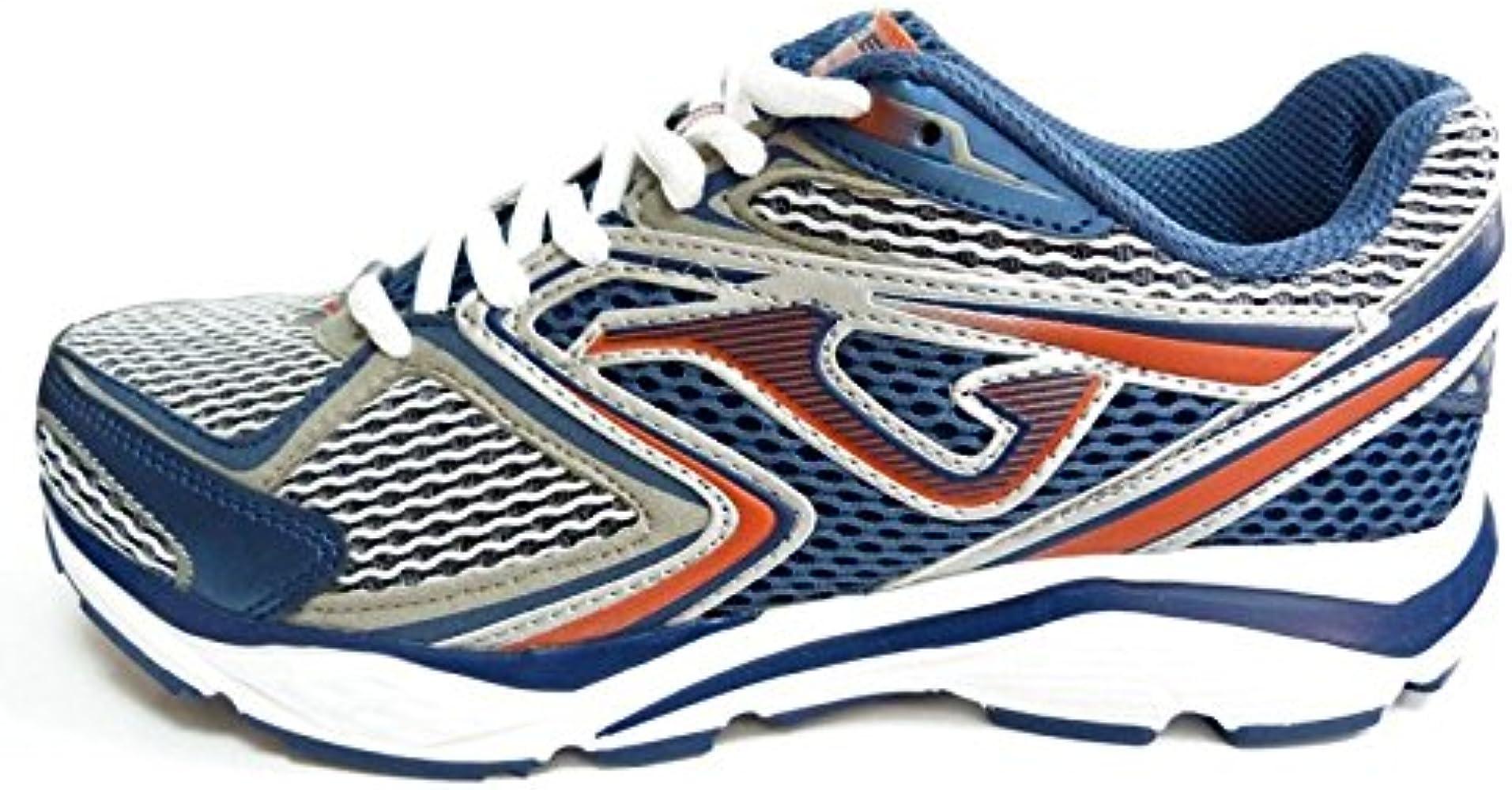 Zapatillas Running Joma Speed XIV 308 - 40: Amazon.es: Zapatos y ...