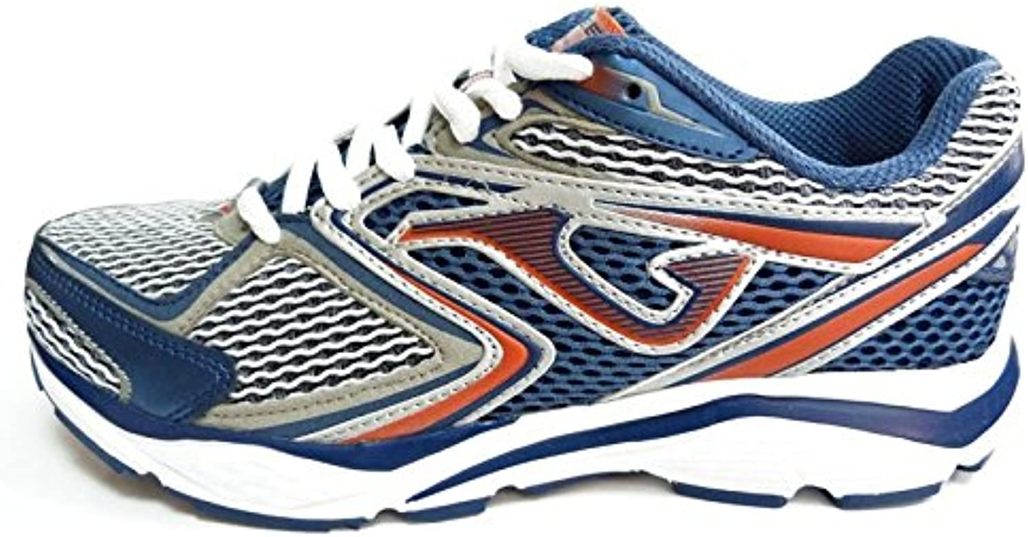 Zapatillas Running Joma Speed XIV 308 - 40: Amazon.es: Zapatos y complementos