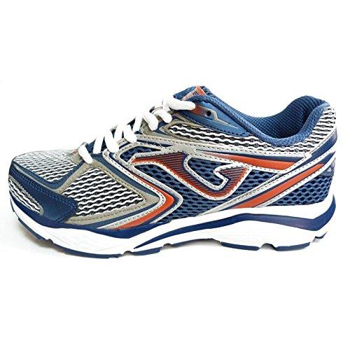 Zapatillas Running Joma Speed XIV 308 - 40: Amazon.es: Zapatos y complementos