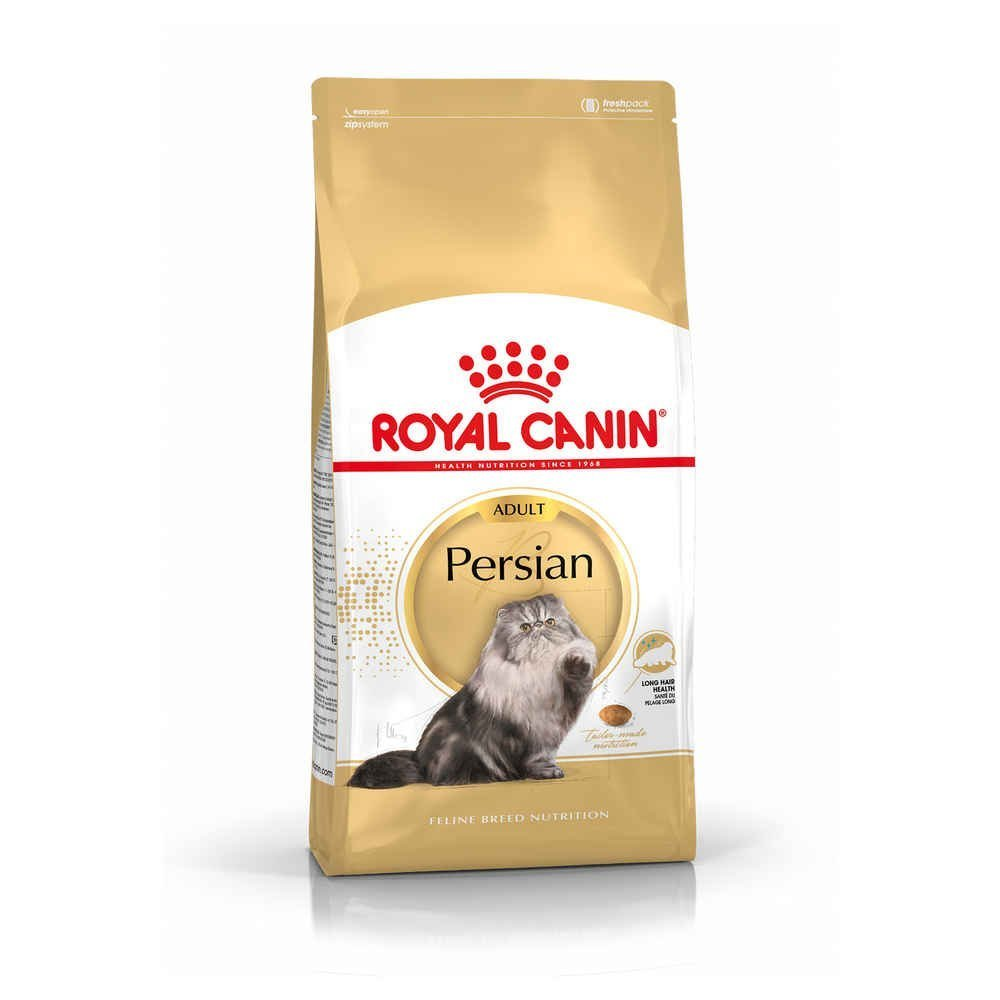 Royal Canin Persian Adult 30 2 kg