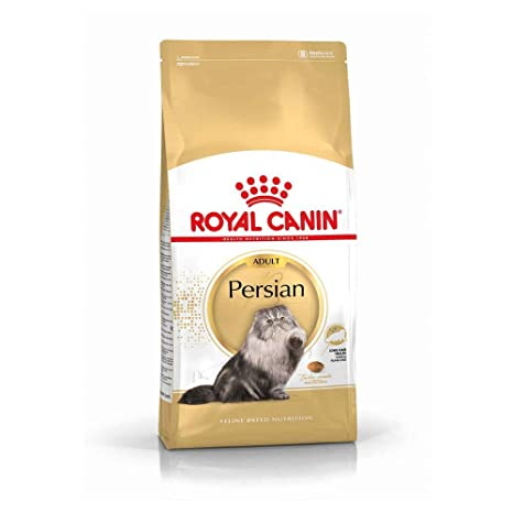 Royal Canin C-58612 Persian - 2 Kg