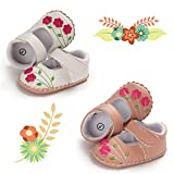 Meckior Infant Baby Girls Boys Handmade Princess