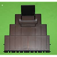 OEM Epson Stacker Assembly / Output Tray Specifically For: WorkForce WP-4020, WP-4023, WP-4025, WP-4530, WP-4531, WP-4533