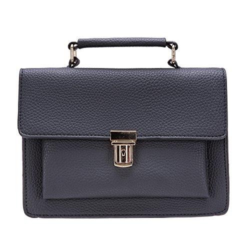 amazon purses - 8