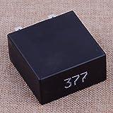 CITALL 377 Intermittent Wiper Motor Control Relay