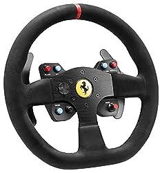 Thrustmaster VG Ferrari 599XX EVO