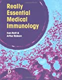 Really Essential Medical Immunology 9780632055067