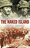 img - for Naked Island book / textbook / text book