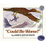 """""""Could Be Worse!"""" (Reading Rainbow Books)"""