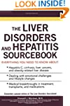 The Liver Disorders and Hepatitis Sou...