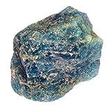 Blue Apatite Healing Crystal