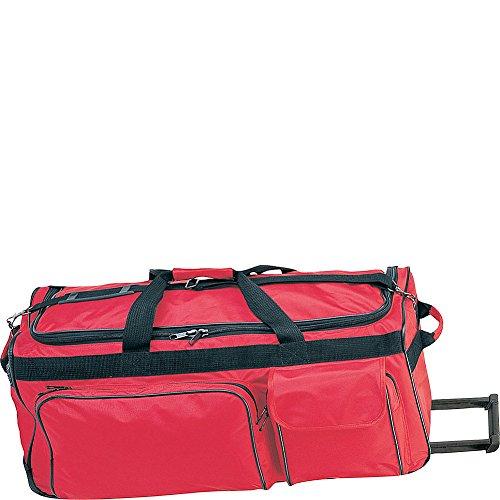 netpack-35-ballistic-wheeled-duffel-red