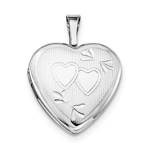 icecaratsr-designer-jewelry-sterling-silver-16mm-d-c-double-hearts-heart-locket