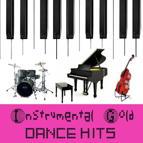 Rock This Party (Everybody Dance Now ) (Originally Performed By Bob Sinclar) (Bob Sinclar World Hold On)