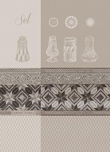 garnier-thiebaut-sel-salt-blanc-woven-french-kitchen-tea-towel-100-cotton