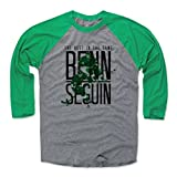 Jamie Benn And Tyler Seguin Best G Dallas Men's Baseball T-Shirt