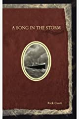 A Song in the Storm Paperback