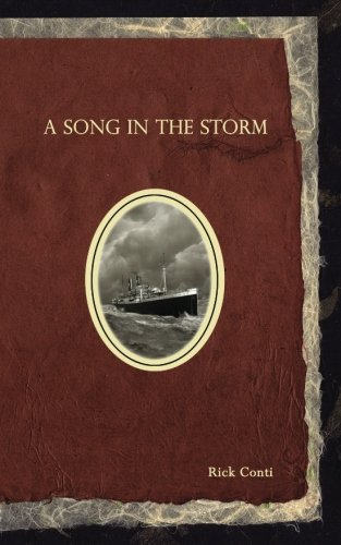 a-song-in-the-storm