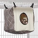 MidWest Homes for Pets Designer Ferret