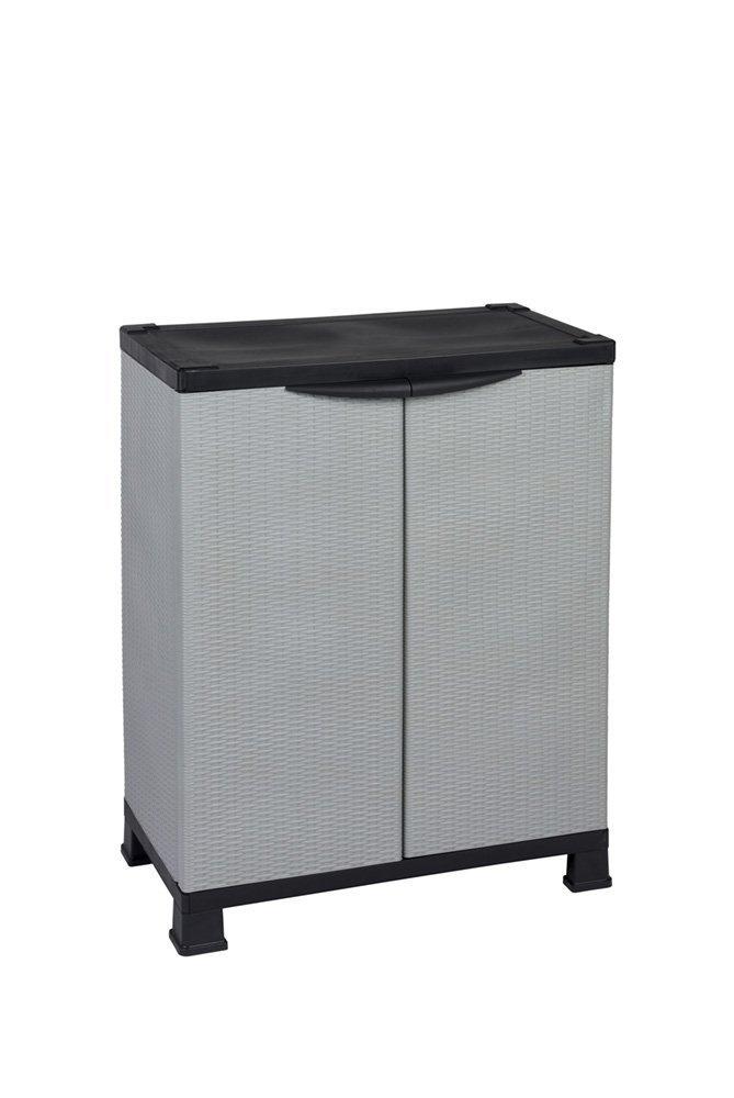 einlegebden schrank great einlegebden schrank with einlegebden schrank stunning mit vielen. Black Bedroom Furniture Sets. Home Design Ideas