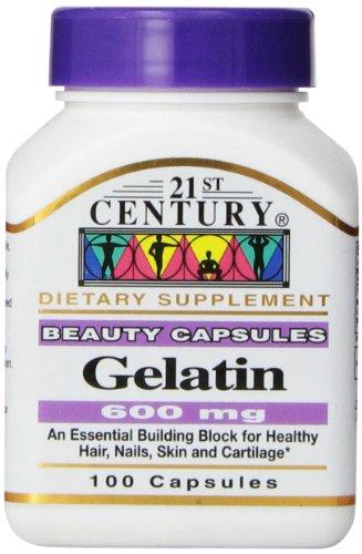 21st-century-gelatin-600mg-100-capsules