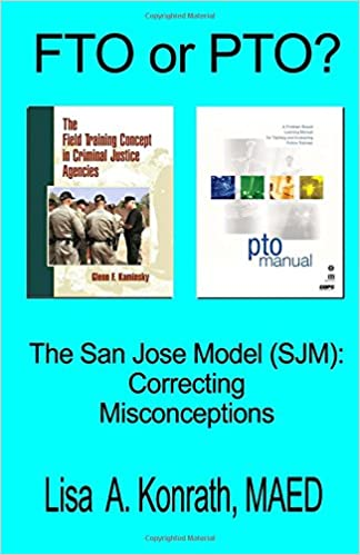 FTO or PTO?: The San Jose Model (SJM): Correcting Misconceptions