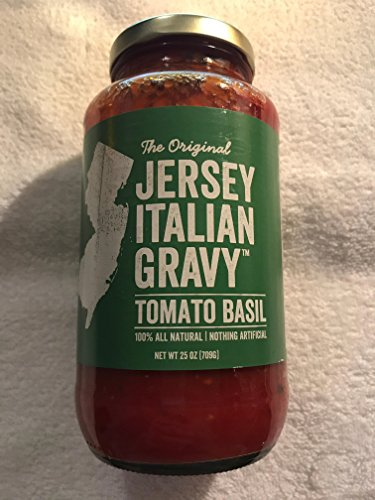 Jersey Tomatoes - 4