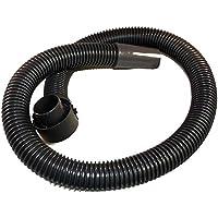 Panasonic Nozzle to Wand Blow Molded V5710 Hose