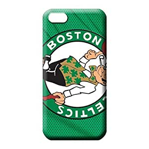 iPhone 4/4s Slim Shockproof Pretty phone Cases Covers phone carrying case cover boston celtics nba basketball