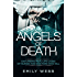 Angels of Death: Disturbing Real-Life Cases of Nurses and Doctors Who Kill