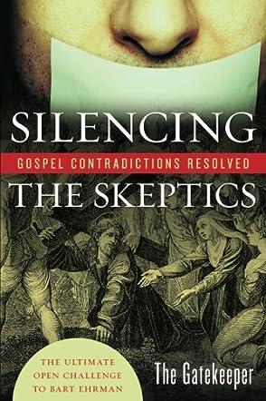 Silencing the Skeptics