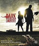 Dark Country 3D - Karanlik Ulke (3 Boyutlu)