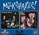 Talking 'Bout... Milkshakes / After School Session