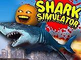 Clip: Shark Simulator