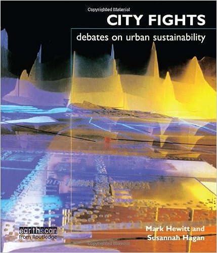 city fights hagan susannah hewitt mark