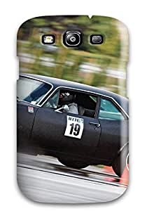 Shaun Starbuck's Shop Extreme Impact Protector Case Cover For Galaxy S3 1914320K95216736